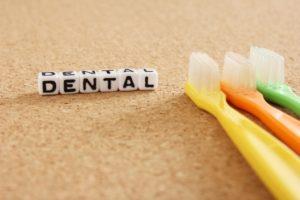 brashing_dental